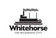 Whitehorse Transit