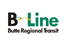 How Streets Enabled Butte Regional Transit to Make More Efficient Schedules | Butte