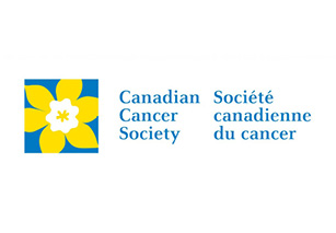 How Automation Improves Patient Care | Canadian Cancer Society