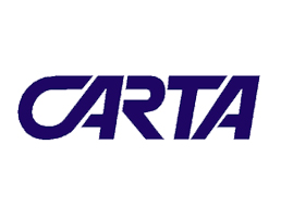 Cannot Imagine Being Without Technology | CARTA