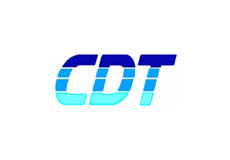 In-vehicle Technology Story | Cook DuPage Transportation