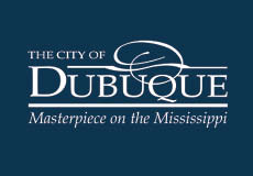 Reducing Costs Through Technology | The Jule, Dubuque