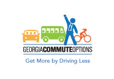 The Value of Rideshare Software | Georgia Commute Options
