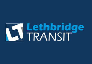 How Paratransit and Fixed Route Come Together | Lethbridge Transit